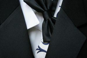 costume-342194_1920