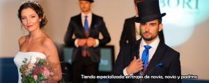 trajes-novio-novia-padrino-zaragoza-madrid