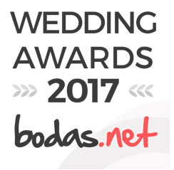 wedding-adwards
