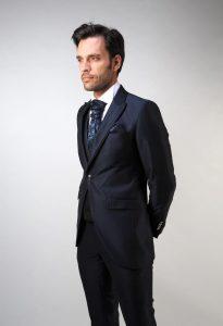 Como-vestir-elegante-Trajes-de-novio-Detiqueta-1