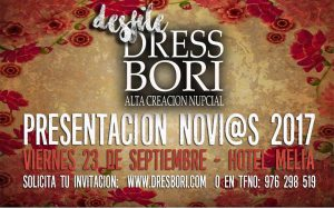 Desfile-Novias-2017-Dress-Bori-Zaragoza
