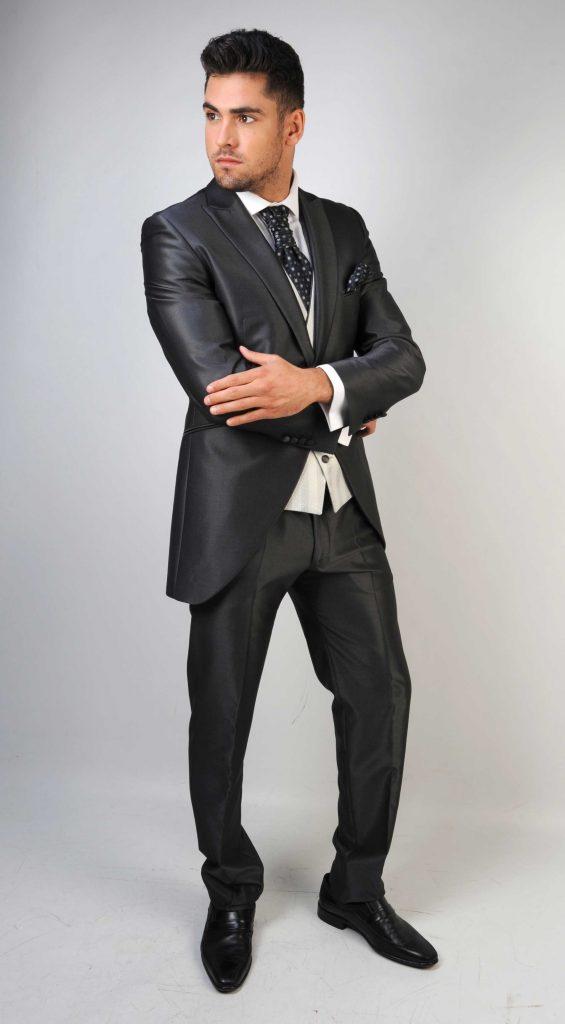 trajes-de-novio-y-zapatos-zaragoza-madrid-dressbori