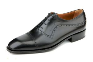 zapatos burford-zapatos de novio