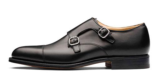zapatos con hebilla-zapatos de novio-mokstrap