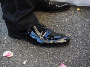 zapatos de novio-zapatos de vestir (1)
