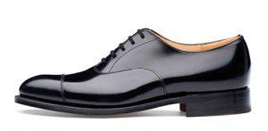 zapatos oxford-zapatos de novio-2