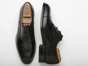 zapatos oxford-zapatos de novio