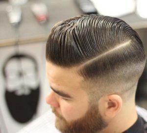 peinado old school para novios-3