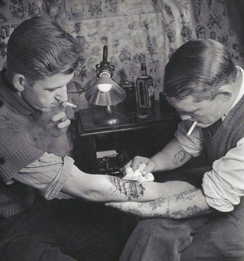 peinado old school para novios-4