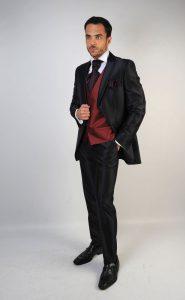 trajes-de-novio-detiqueta-chaleco-color-vino-madrid-zaragoza-4