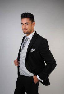 trajes-de-novio-detiqueta-coleccion2017-zaragoza-madrid (25)
