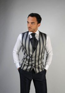 trajes-de-novio-detiqueta-coleccion2017-zaragoza-madrid (34)