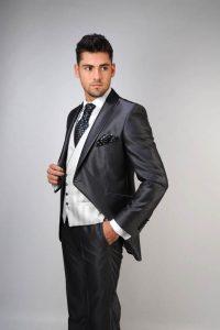 trajes-de-novio-detiqueta-coleccion2017-zaragoza-madrid (4)
