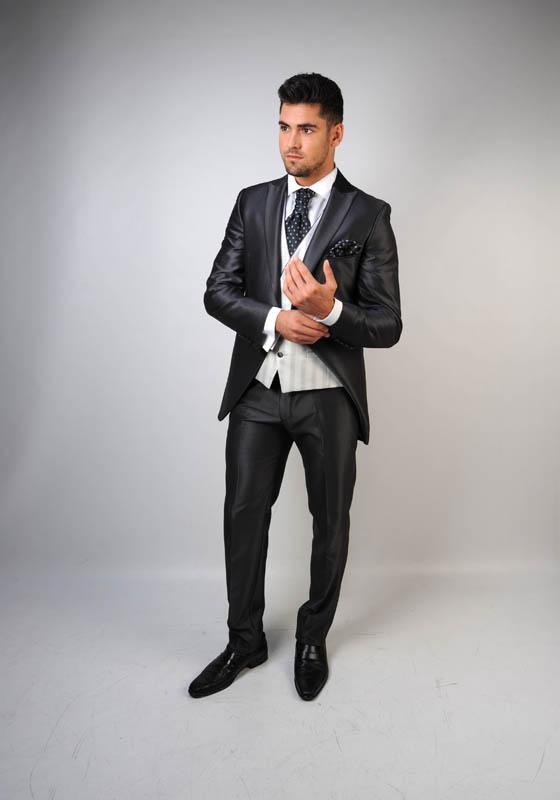 trajes-de-novio-detiqueta-coleccion2017-zaragoza-madrid (5)
