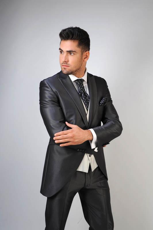 trajes-de-novio-detiqueta-coleccion2017-zaragoza-madrid (6)