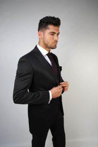trajes-de-novio-detiqueta-coleccion2017-zaragoza-madrid (63)