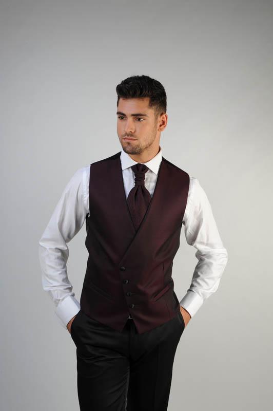 trajes-de-novio-detiqueta-coleccion2017-zaragoza-madrid (65)