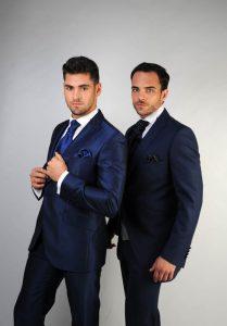 trajes-de-novio-detiqueta-coleccion2017-zaragoza-madrid (69)