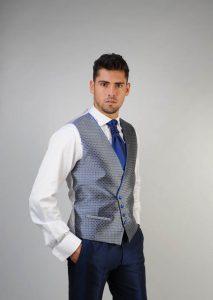 trajes-de-novio-detiqueta-coleccion2017-zaragoza-madrid (72)