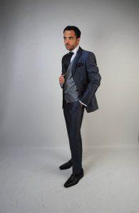 trajes-de-novio-detiqueta-coleccion2017-zaragoza-madrid (83)