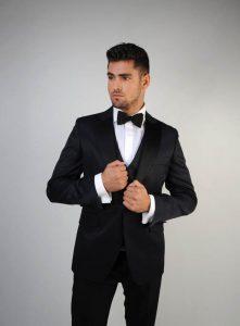 trajes-de-novio-detiqueta-coleccion2017-zaragoza-madrid (86)