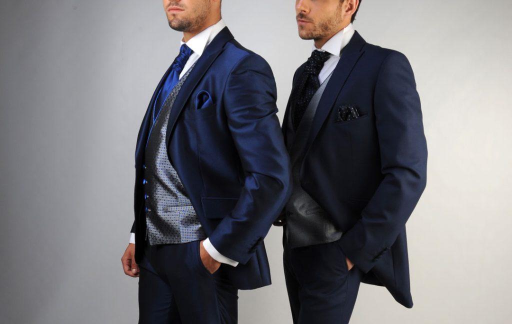 trajes-de-novio-en-azul_D-etiqueta-5868