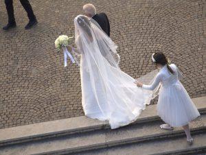 como-vestir-al-padrino-de-boda-0