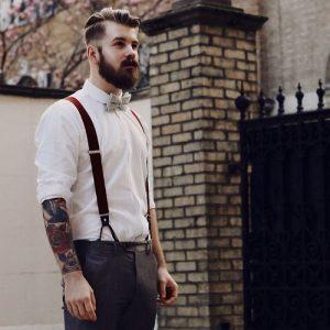 novios con barba-3