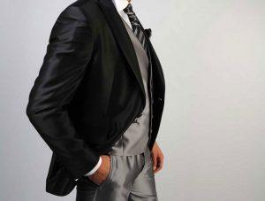 traje-de-novio-diferente-Detiqueta-Dress-Bori-0