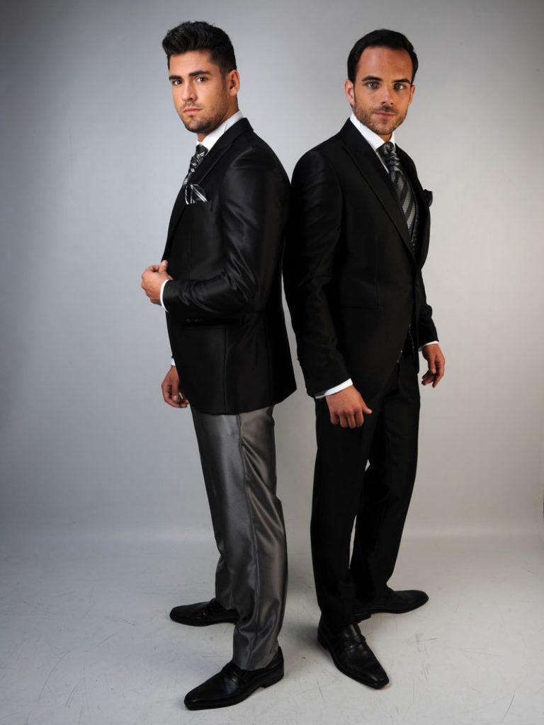 traje-de-novio-diferente-Detiqueta-Dress-Bori-1