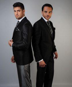 traje-de-novio-diferente-Detiqueta-Dress-Bori-2