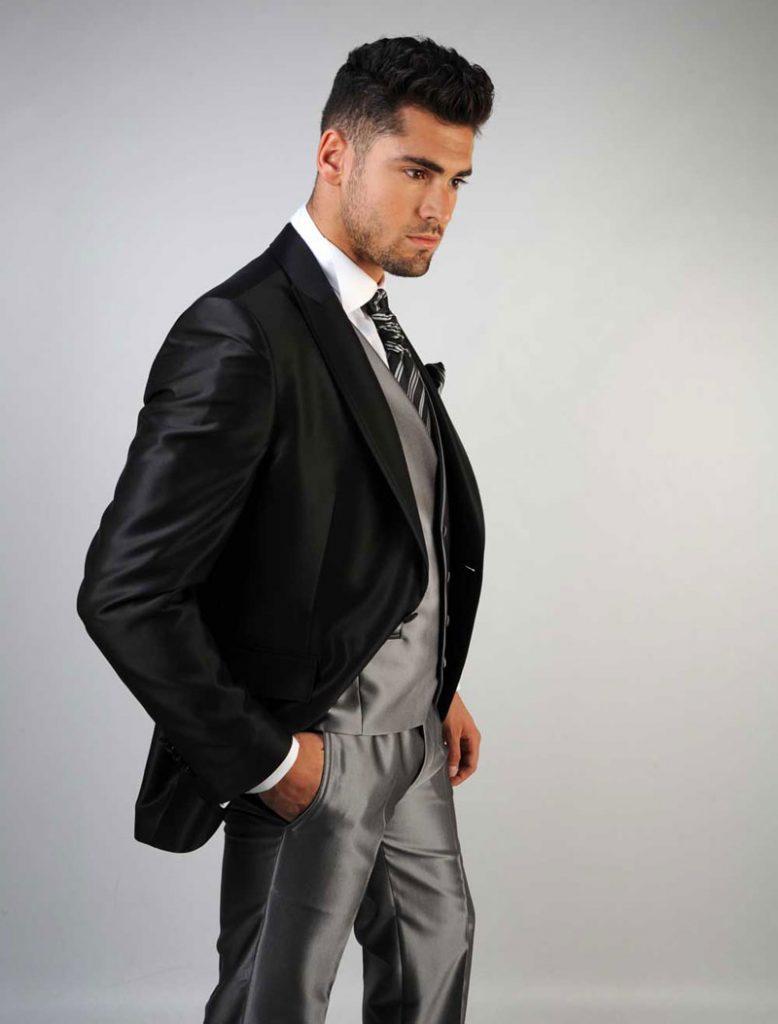 traje-de-novio-diferente-Detiqueta-Dress-Bori-3