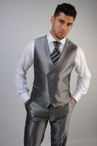 traje-de-novio-diferente-Detiqueta-Dress-Bori-5