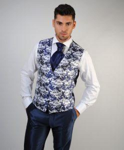traje-de-novio-diferente-Detiqueta-Dress-Bori-6