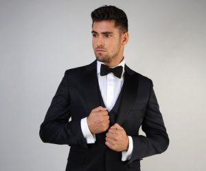 traje-de-novio-diferente-Detiqueta-Dress-Bori-7