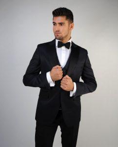 vestir-elegante-esmoquin-Detiqueta-DressBori-Zaragoza-Madrid-1
