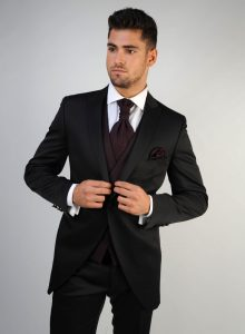 vestir-elegante-trajes-de-vestir-Detiqueta-DressBori-Zaragoza-Madrid-2