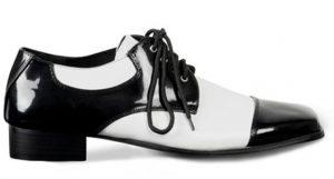 zapatos-de-novio-diferente-estilo-ganster
