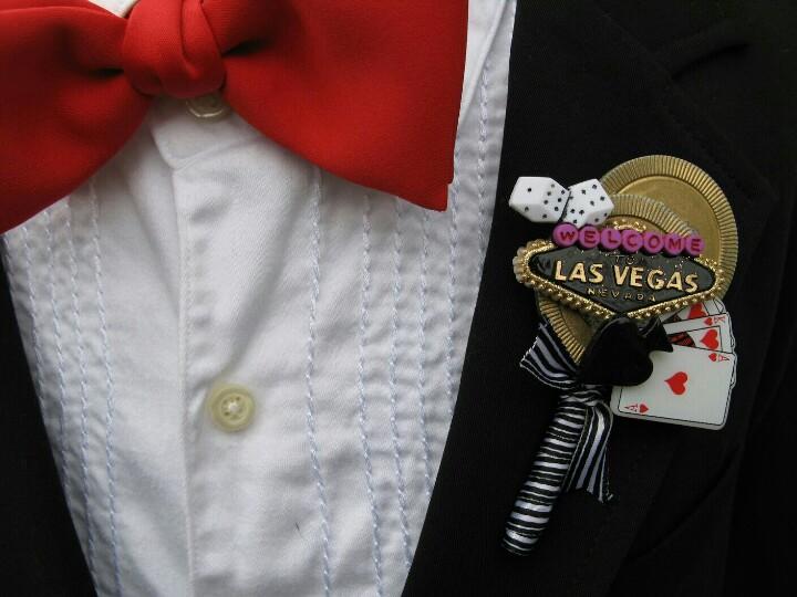 prendidos originales y diferentes para novios (1)