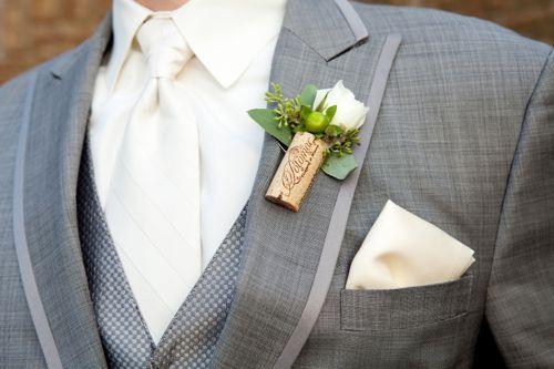 prendidos originales y diferentes para novios (7)