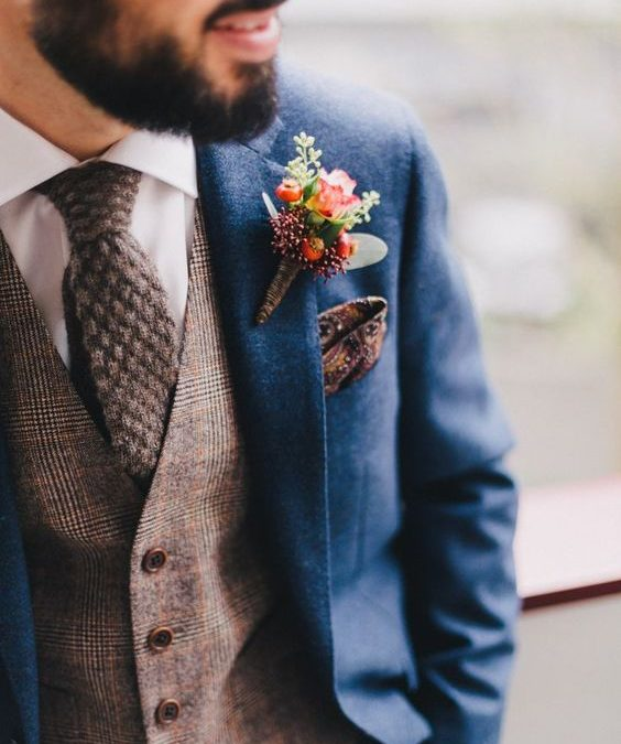 Consejos de última hora para antes de la boda