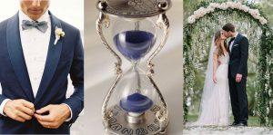 tiempo-organizacion-boda