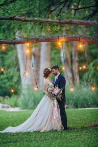 novios y bodas-1