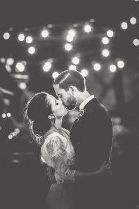 novios y bodas-2