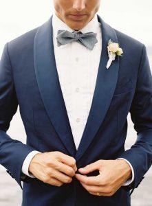 traje de novio-1