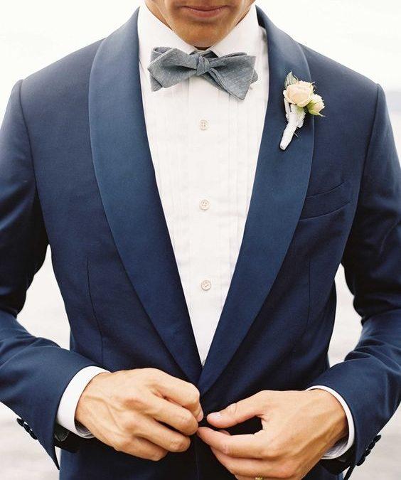 6 claves que te convertirán en el novio perfecto