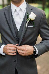 traje de novio-2