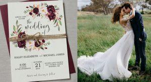 novios--bodas-e-invitaciones-de-boda