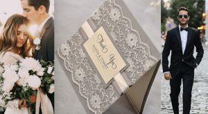 tiempo-envio-invitaciones-de-boda