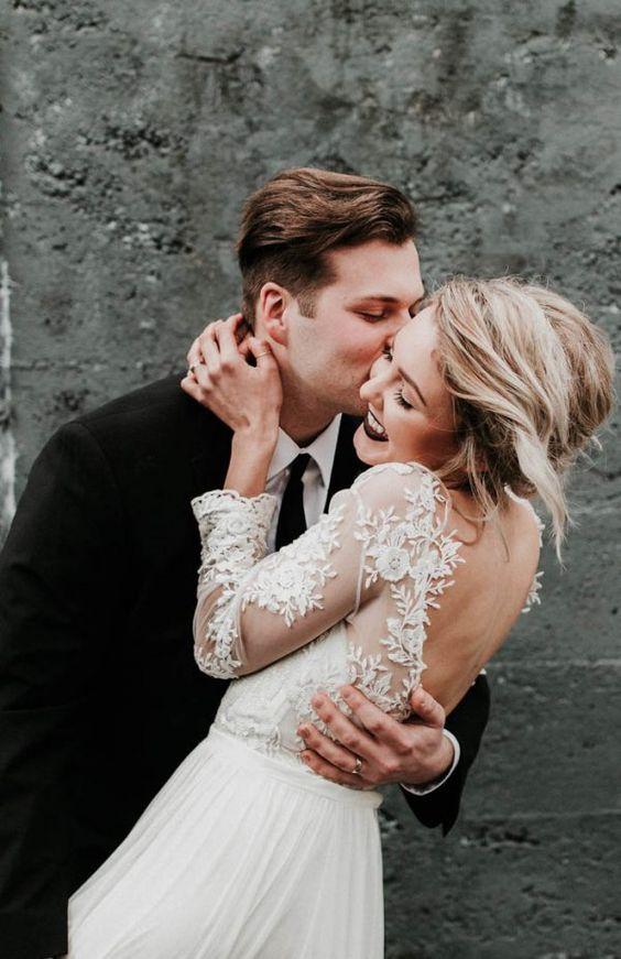 novios y bodas-como evitar discusiones de pareja-3